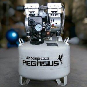 May Nen Khi Pegasus Tm Of550 40l To