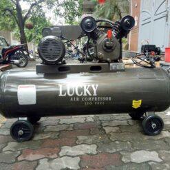 700 May Nen Khi Lucky V 0 25 8a 3hp 120l 220v Dong Co Manh Me.jpg