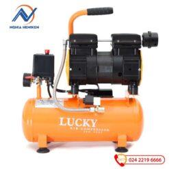 May Nen Khi Co Dau Lucky 9l.jpg