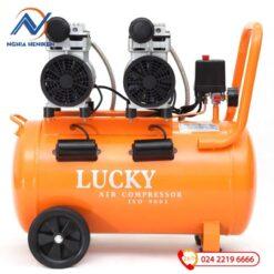 May Nen Khi Khong Dau Lucky 50l.jpg