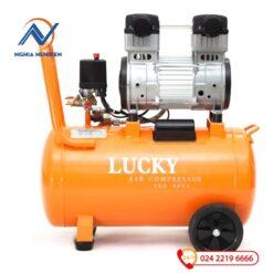 May Nen Khi Khong Dau Lucky H1550l.jpg