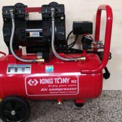 May Nen Khi King Tony Ki 35c F 1.jpg