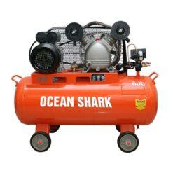 May Nen Khi Ocean Shark V0 17 8 1.jpg