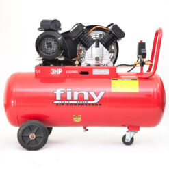 May Nen Khi Finy 100l 3hp Model Fn3100.jpg