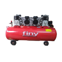 May Nen Khi Finy Fn6300 300l.jpg